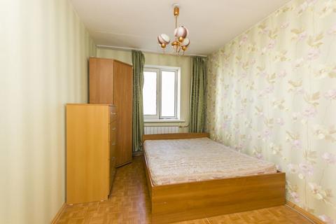 Квартира, ул. Начдива Онуфриева, д.8 - Фото 5