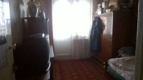 Квартира, ул. Рылеева, д.96 - Фото 4