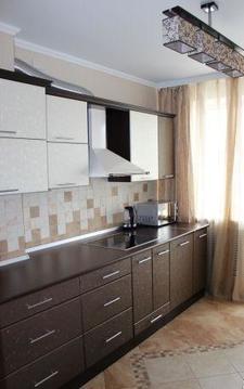 Отличная квартира с спальном районе - Фото 3