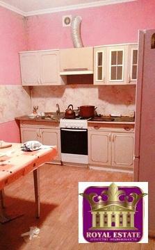 Сдается в аренду дом Респ Крым, г Симферополь, ул Азизлер, д 15 - Фото 1
