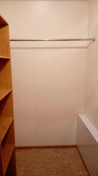 Сдаю 2-комнатную квартиру на ул.Айрата Арсланова ,6а - Фото 5