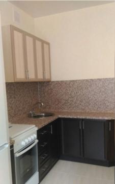 Квартира, ул. Шекснинская, д.95 - Фото 1