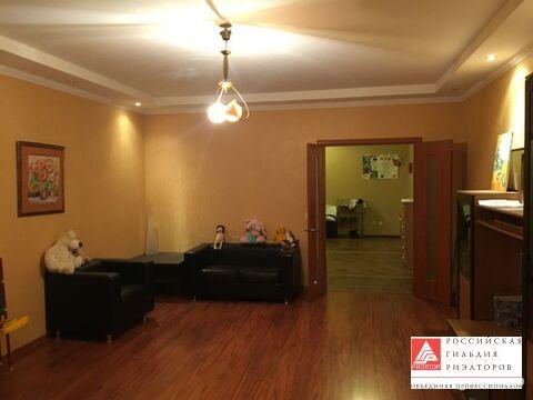 Квартира, ул. Менжинского, д.6 - Фото 2