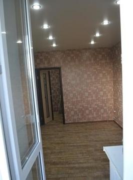 Квартира, ул. Шекснинская, д.81 - Фото 4