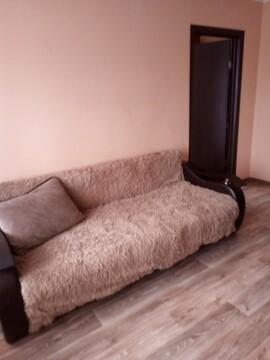 Квартира, ул. Быкова, д.7 - Фото 5
