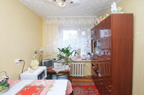 Трех комнатная по Советской - Фото 2