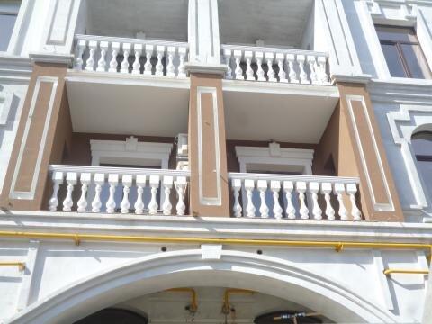 Квартира в доме клубного типа (премиум класс) без %%% - Фото 1