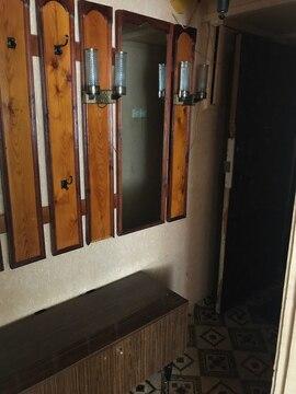 Сдаётся однокомнатная квартира в южном микрорайоне - Фото 3