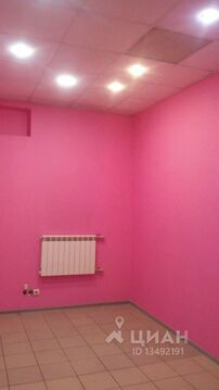 Офис в Белгородская область, Белгород ул. Архиерейская, 4 (18.0 м) - Фото 2