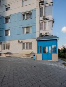 Коммерческая недвижимость, ул. Батальонная, д.13 - Фото 2