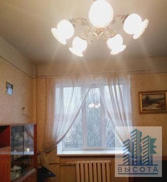 Аренда квартиры, Екатеринбург, Ул. Воеводина - Фото 1