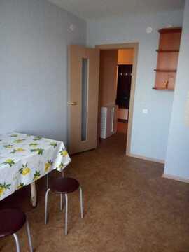Сдаю 2-комнатную квартиру В ЖК Салават купере - Фото 3