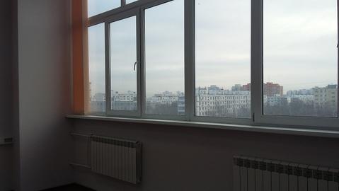 Сдается Офис. , Москва г, улица Бутлерова 17б - Фото 5