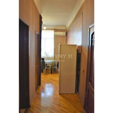 Продажа 3-к квартиры по ул.Мирзабекова, д.62, 72 м2, 3/4 эт. - Фото 5