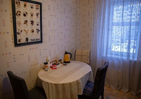 Сдаю 3-к комнатную квартиру ул. Адоратского, 9 - Фото 3