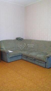 Продажа квартиры, Волгоград, Ул. Запорожская - Фото 5
