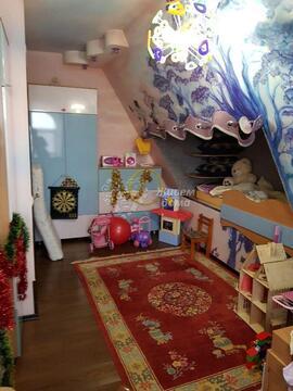Продажа квартиры, Волгоград, Ул. Полоненко - Фото 5