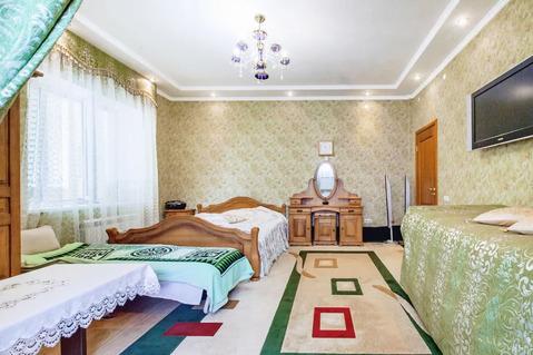 2-комнатная квартира 119 кв.м. 3/5 кирп на Щапова, д.15 - Фото 4
