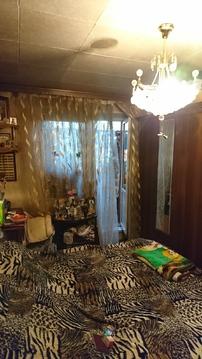 Трехкомнатная квартира в ЮЗАО - Фото 2