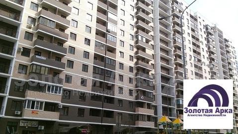 Продажа квартиры, Краснодар, Им Евгении Жигуленко улица - Фото 2
