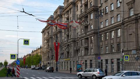 Продаётся большая комната (2 комнаты) В московском районе У метро - Фото 2