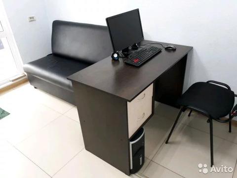 Офисное помещение, 5 м - Фото 2
