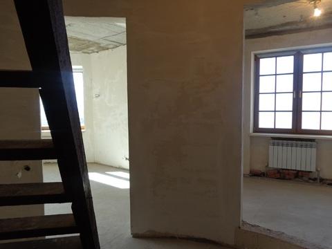 Продам элитную двухуровневую квартиру S - 240 кв. м. в Центре Ростова - Фото 4