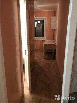 Квартира, Землячки, д.34 к.А - Фото 5