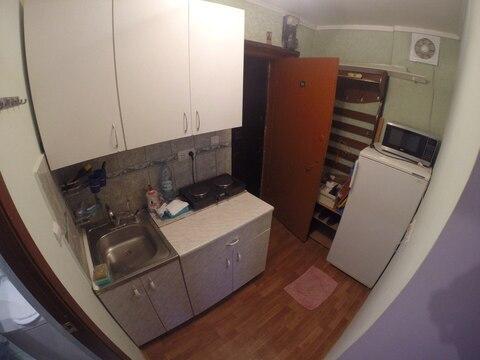 Двухкомнатная малогабаритная квартира по цене однокомнатной - Фото 1