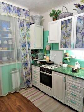 Продажа квартиры, Волгоград, Им Быстрова ул - Фото 2