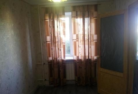 Квартира, ул. Кузнецова, д.16 - Фото 5