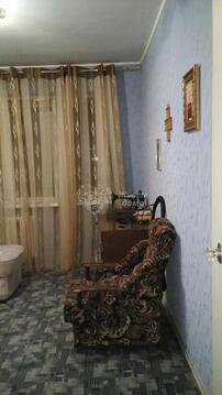 Продажа квартиры, Волгоград, Ул. Библиотечная - Фото 5