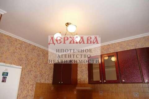 Аренда квартиры, Старый Оскол - Фото 2