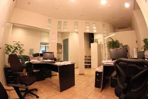 Срочная продажа от собственника офисного помещения 103 кв.м (нежилое, - Фото 5