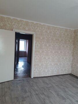 Квартира, мкр. Южный, д.10 - Фото 5