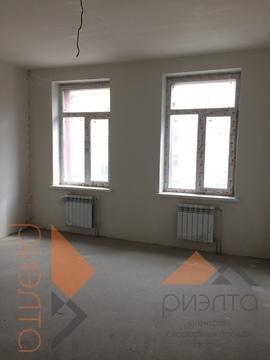 Продам 2-х комнатную квартиру Романова - Фото 5