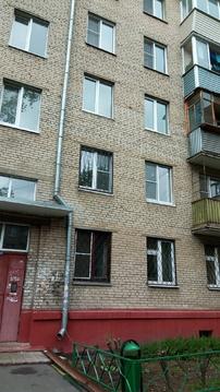 Продаю квартиру в Люберцах - Фото 1