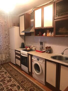 Сдаю 2-к квартиру ул.Ямашева проспект, 45 - Фото 2
