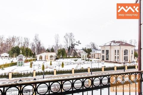 Продается дом, г. Павловск, Чернышевского - Фото 3