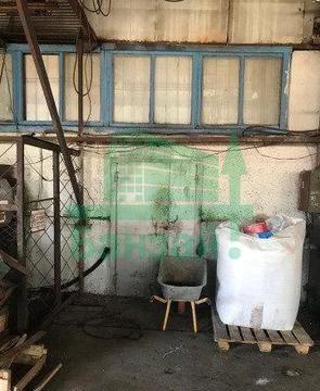 Аренда гаража, Тюмень, Ленинский округ - Фото 3