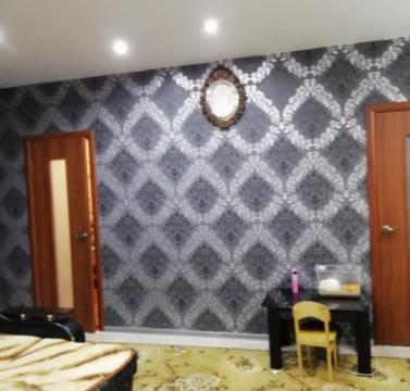 Квартира, пр-кт. имени Ленина, д.173 - Фото 4