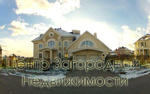 Дом, Новорижское ш, Волоколамское ш, 24 км от МКАД, Павловская Слобода . - Фото 5