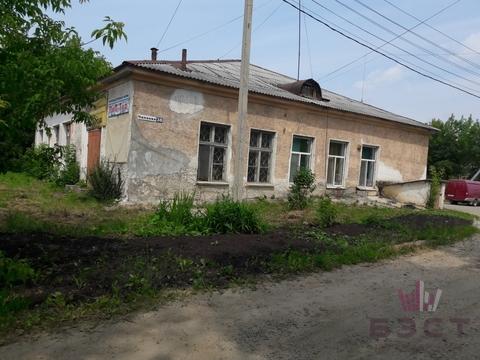 Коммерческая недвижимость, ул. Чапаева, д.38 - Фото 3