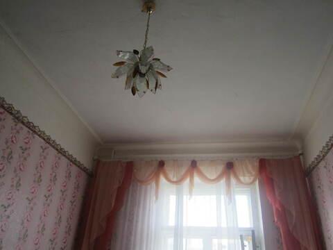 Комнаты, ул. Интернациональная, д.84 - Фото 2