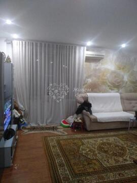Продажа квартиры, Волгоград, Ул. Таращанцев - Фото 3