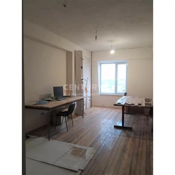 Продажа 1-к квартиры по ул. Астемирова, д.59, 33,5 м2, 7/8 эт. - Фото 1