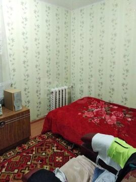 Не дорогая трех комнатная в центре - Фото 3