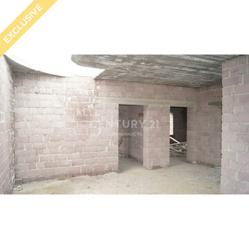 Продажа частного дома в Первой Махачкале - Фото 5