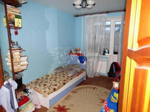 Продажа квартиры, Волгоград, Ул. Менжинского - Фото 4