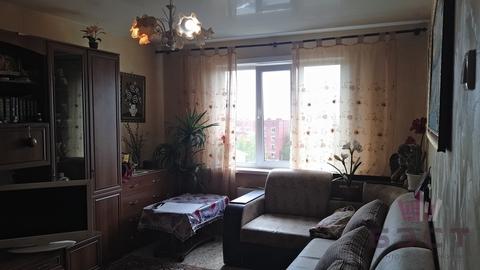 Квартира, ул. Энгельса, д.46 - Фото 3
